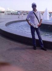 Oleg, 39, Russia, Severodvinsk