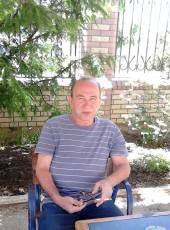 Yuriy, 57, Ukraine, Kiev
