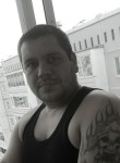 Vladimir, 31  , Krasnoufimsk