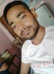 kalu lal, 26  , Lakheri