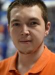 Pavel, 26  , Raychikhinsk