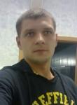 Oleg, 27  , Babruysk