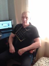 Dmitriy, 43, Russia, Rostov-na-Donu