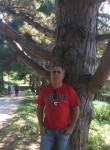 Boris, 49  , Pyatigorsk