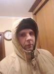 Sergey, 28  , Podolsk