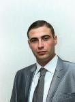David, 35  , Yerevan