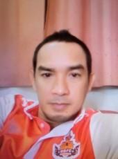 Wanlod, 42, Thailand, Udon Thani