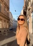 Alisa, 28  , Kazan