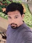 Ajay Prajapati