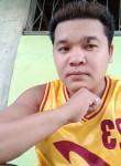 mic, 18, Pasig City