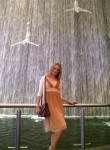 Anya, 36, Moscow