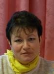 Alena, 60  , Moscow