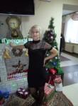 irina, 45  , Yeysk
