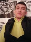 Ernest, 32  , Almaty