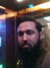 Abdulrehman, 19, Pakistan, Rawalpindi