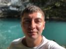 Yuriy, 33 - Just Me Photography 41