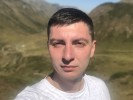 Yuriy, 33 - Just Me Photography 40