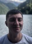 Yuriy, 33, Moscow