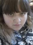 Evgeniya, 26  , Irkutsk