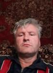 Ruslan, 52  , Zima