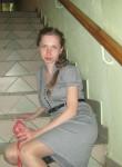 Katerina, 32  , Alnashi