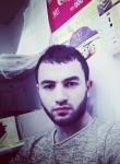 Maga, 18  , Tashkent