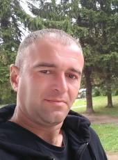 Igor, 39, Russia, Smolensk