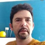 Dody, 43  , Villanova