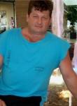 Sergey, 45  , Ternovka