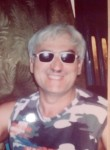 Dmitriy, 60, Soledar
