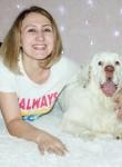 Viktorij, 27  , Barnaul