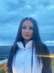 Kseniya, 25  , Krasnoyarsk