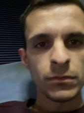Marios, 24, Germany, Rendsburg