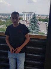 Vlad, 26, Ukraine, Poltava