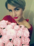 Mariya, 30  , Kirovsk (Murmansk)