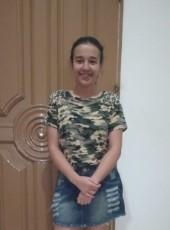 Mari, 18, Brazil, Florianopolis