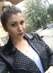 Anastasiya, 25, Nizhniy Novgorod
