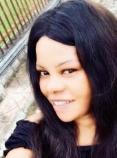 berrygirl, 27, Nigeria, Benin City