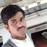 Xxxvcbggjk, 55  , Ramnagar (Bihar)