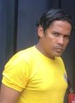 jailthon, 47  , Salvador
