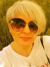 Arina, 51, Russia, Lyudinovo