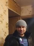Vyacheslav Bondarev, 36  , Perm