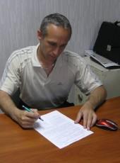 Dmitriy, 49, Russia, Yevpatoriya