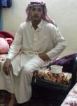 محمد جعفر, 33  , Cairo
