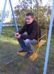 Viktor Razmanov, 33, Vorkuta