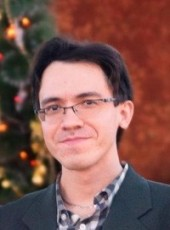 Pavel, 37, Russia, Novosibirsk