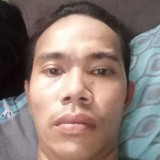 Jeffrey, 35  , Lilio