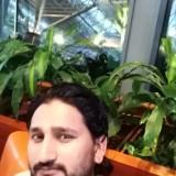Rafaqat, 29  , Salalah
