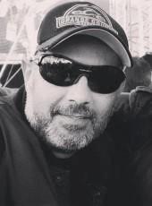 Shaun, 49, Brazil, Boituva