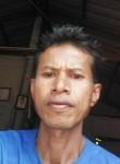 พนาไพร, 19  , Non Sang